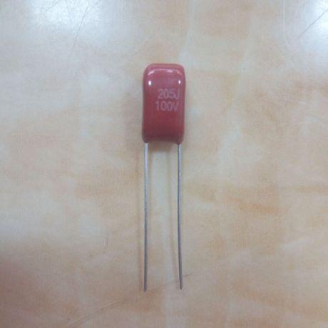 CL21(EME)小型化金属薄膜beplay 体育官网