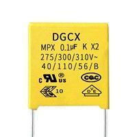 X2beplay体育下载电容到底有什么作用?